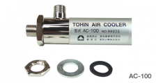 AC-100-8