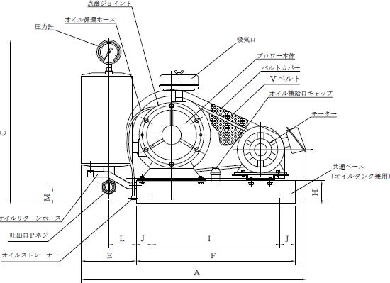 magnetic-diaphragm_img_01