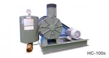 HC100S-01
