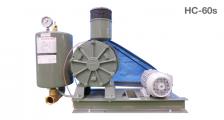 HC60S-01