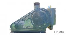 HC80S-02