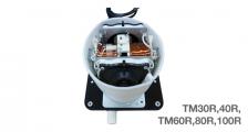 TM-03