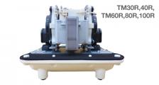 TM-04