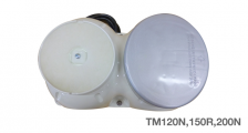 TM-05