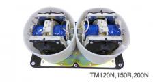 TM-06