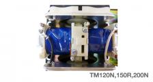 TM-07
