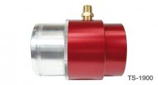 TS-1900-1