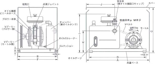 电路 电路图 电子 原理图 650_270