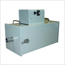 集塵機 TDC1006H-3